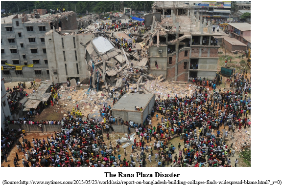 rana-plaza-disaster